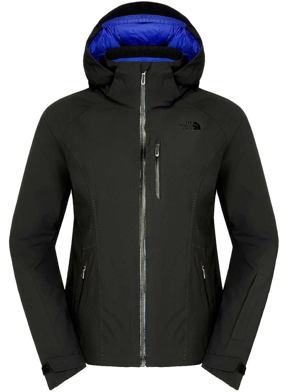 Damen Snowboard Jacke The North Face Kempinski Jacket jetzt kaufen