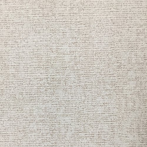 romosa-wallcoverings-geo-warm-gray-faux-linen-wallpaper-for-walls-roll-decor