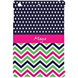Skin4Gadgets Maya Tablet Designer CASE For APPLE IPAD MINI 1, APPLE IPAD MINI 2, APPLE IPAD MINI 3