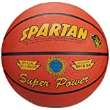 Spartan Super Power Basketball, Size 7