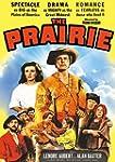 Prairie, The