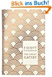The Great Gatsby (Penguin F Scott Fit...