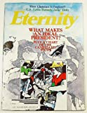 img - for Eternity: The Evangelical Monthly, Volume 31 Number 3, March 1980 book / textbook / text book