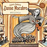 img - for Saint-Saens's Danse Macabre book / textbook / text book