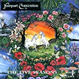The Five Seasons by Fairport Convention