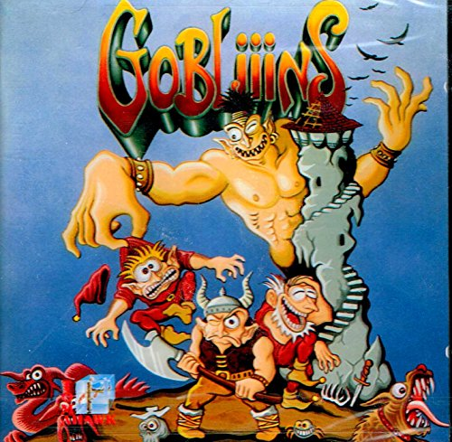gobliiins-ms-dos-1992