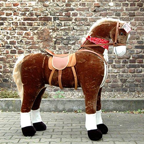 spielzeug pferd stehend preisvergleiche erfahrungsberichte und kauf bei nextag. Black Bedroom Furniture Sets. Home Design Ideas