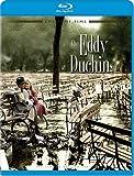 Eddy Duchin Story [Blu-ray]