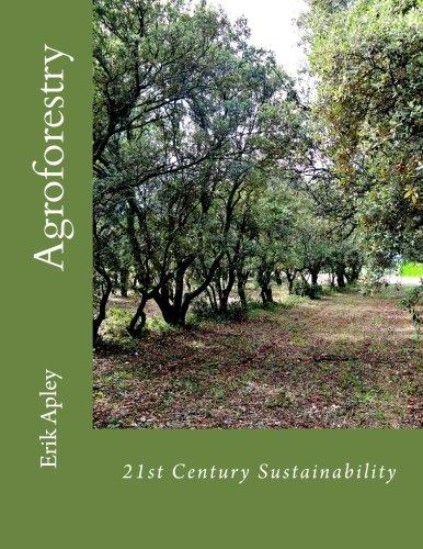 21st-century-sustainability-agroforestry