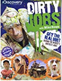 img - for Dirty Jobs book / textbook / text book
