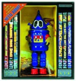 echange, troc Retro Science Fiction Adventures 3 [Import USA Zone 1]