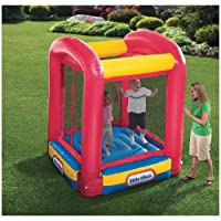Little Tikes Bounce House