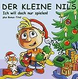 Ich Will Doch Nur Spielen! (Weihnachtsedition)