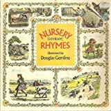 Nursery Rhymes (0394835506) by Gorsline, Douglas