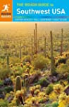 Rough Guide Southwest Usa 6e