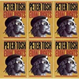 Equal Rightsby Peter Tosh
