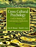 img - for Cross-Cultural Psychology: Critical Thinking and Contemporary Applications (5th Edition) book / textbook / text book
