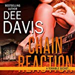 Chain Reaction | Dee Davis