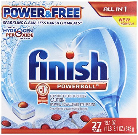 finish-powerball-tabs-dishwasher-detergent-power-and-free-27-count