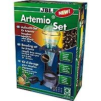 JBL 7002052 Artemio Set