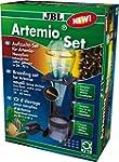 JBL 7002052 Artemio Set (komplett)