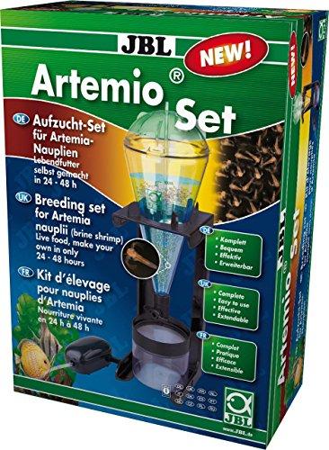 JBL-7002052-Artemio-Set-komplett