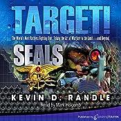 Target!: SEALS, Book 4 | Kevin D. Randle