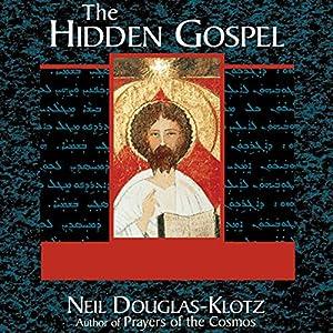 The Hidden Gospel Speech