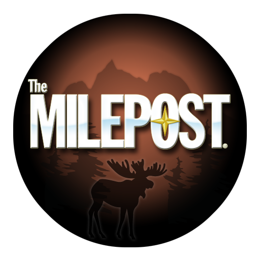 the-milepost