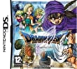 Dragon Quest : la fianc�e celeste