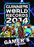 Guinness World Records Gamer's Edition 2014 Ebook (Kindle Fire)