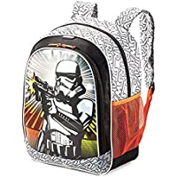 American Tourister Star Wars Backpack