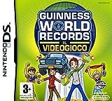 Acquista Guinness World Records