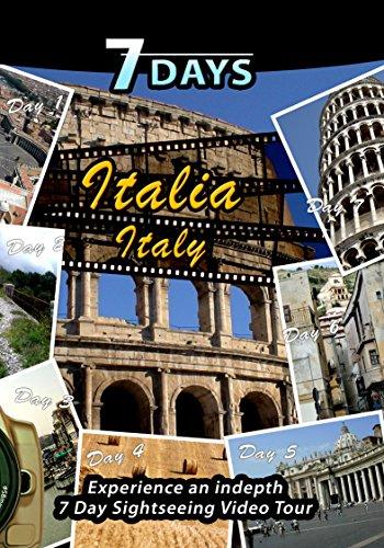 7-days-italia-ov