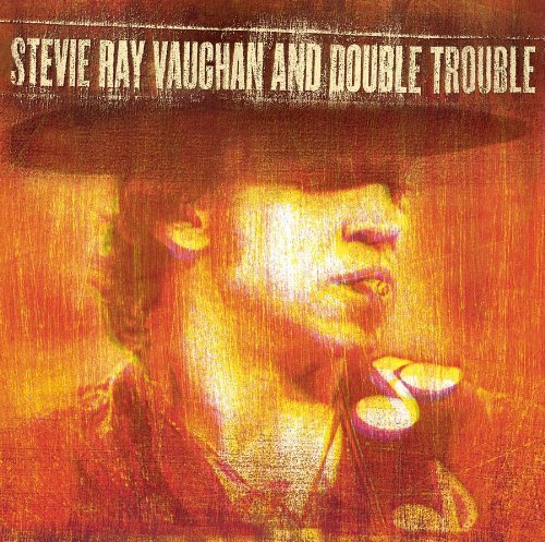 Live at Montreux 1982 & 1985 by Vaughan, Stevie Ray, Stevie Ray Vaughan And Double Trouble Live edition (2001) Audio... by Stevie Ray, Stevie Ray Vaughan And Double Trouble Vaughan