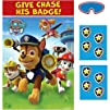Party Pail Paw Patrol Party Game, Mul…