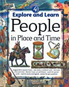 People in Place and Time by Various