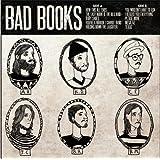 Bad Books