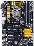 Gigabyte LGA 1150 Z97 SATA Express M.2 for SSD ATX DDR3 1600 Motherboard GA-Z97-D3H