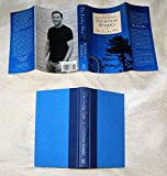 The Lucky One by Sparks, Nicholas 1st (first) Edition [Hardcover(2008)]