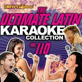 Que Tinguem Sort (Karaoke Version)