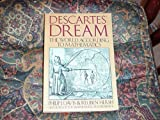 Descartes' Dream: The World According to Mathematics (0395431549) by Davis, Philip J.