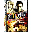 The Fall Guy: The Complete First Season (6 Discs)
