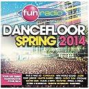 Fun Dancefloor Spring 2014