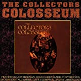 Collectors Colosseum by Colosseum (1994-10-25)