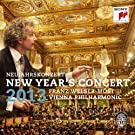 New Year's Concert 2013 [VINYL]