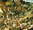 Fleet Foxes (2 disk)