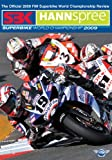 World Superbike Official Season Review 2009 DVD