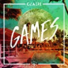 Games [+video]