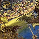 Pungent Effulgent by Ozric Tentacles (1998-04-07)
